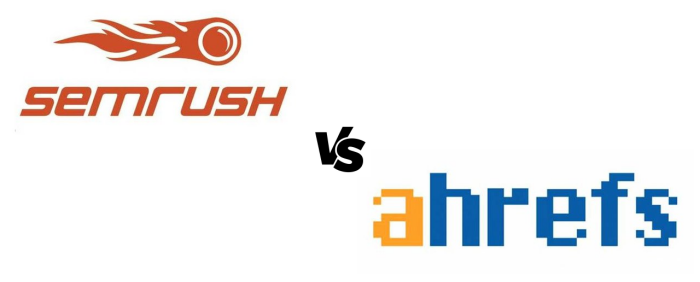 Semrush Vs Ahrefs Fundamentals Explained